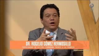 México Social - La sociedad civil frente a la pobreza