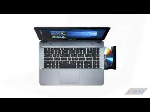 VivoBook Max X441