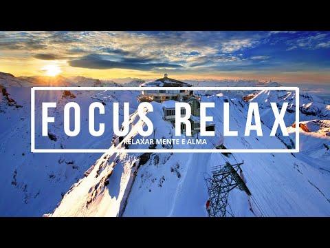 Musica relaxar - Msica relaxante com lindas imagens. #RelaxarMenteeAlma