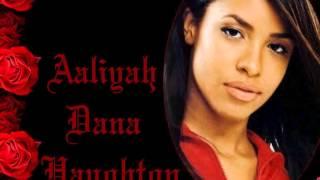 I Refuse - Aaliyah
