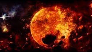 霍金生前最後論文「預言宇宙的終結!」領先報導!