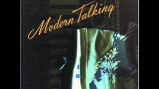 Modern Talking - Lucky guy