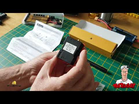 unboxing-of-a-frsky9m-and-9mm-long-range-receiver