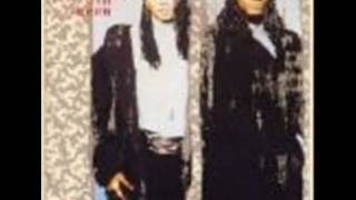 Milli Vanilli - Baby Don't Forget My Number w/Lyrics