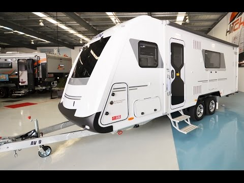 Topaz CV7072SL Walkthrough