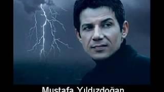 Mustafa Yıldızdoğan - Paşa Gönlün Bilir