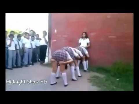 Indian  Funny Girls Viral Videos Compilation 2016 : Viral Video On Facebook