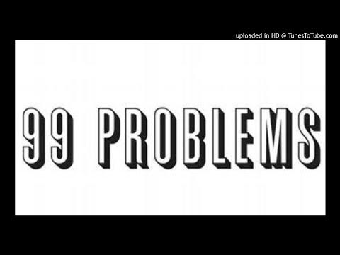 Bizza Wethu Amp Nhani 99 Problems