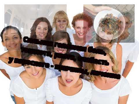 Сильная головная боль, тошнота, рвота, слабость у взрослого - причины, лечение
