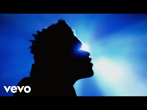 The Weeknd - The Zone ft. Drake