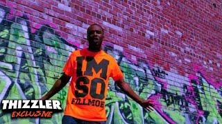 Young Bari - Da New Bumble (Music Video) || dir. 4 Dub Ent
