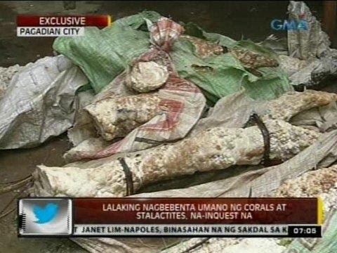 Isang hanay ng mga pagsasanay upang mawala ang timbang sa thighs at puwit
