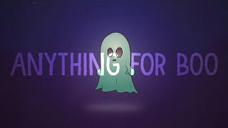 Musik-Video-Miniaturansicht zu Anything for Boo Songtext von Eels