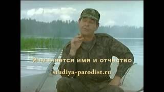 Видео поздравление с днем рождения от Булдакова №2