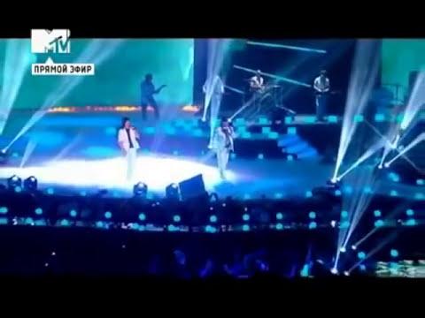NENSI / Нэнси - Дым Сигарет с Ментолом (TV menthol ★ style concert music)
