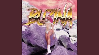 Buzina (Brabo Remix)