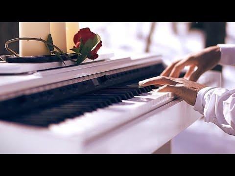 Una Canción Sencilla  Que Llega a Lo Más Hermoso y Hondo