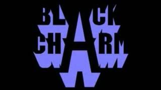 BLACK  CHARM 20 = Tank - Let Me Live