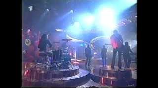 Modern Talking - Juliet /ARD, Die Show der Rekorde, 27.04.2002/