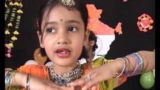Ilove My India Cc