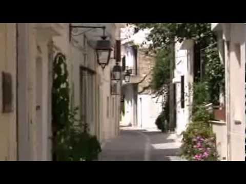 Rethymnon (Crete)