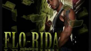 Flo Rida feat.Lil Wayne -  Fresh I Stay [Music Video]