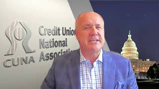 2021 CUNA GAC – What does credit union advocacy look like?