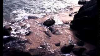 Alesana - The Thespian ( Karaoke - Instrumental ) - VidInfo