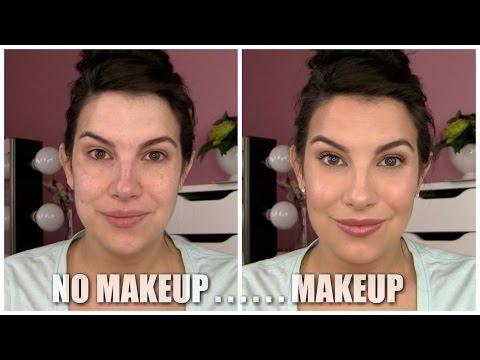 Primed & Poreless Skin Smoothing Face Primer by Too Faced #10