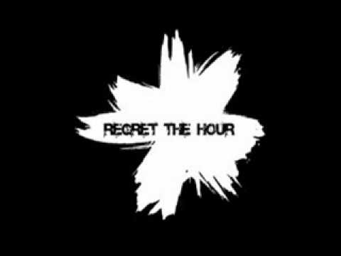Regret the Hour- The Runaway