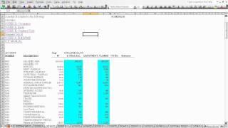 SYMPAQ SQL video