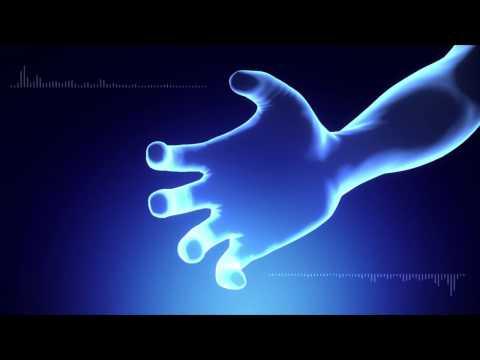 Longuent pour les ongles du psoriasis