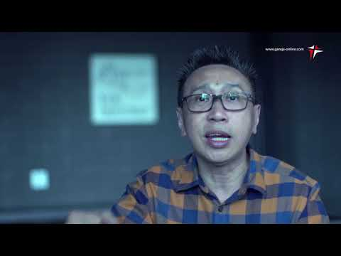 mp4 Entrepreneur Dalam Bahasa Perancis, download Entrepreneur Dalam Bahasa Perancis video klip Entrepreneur Dalam Bahasa Perancis