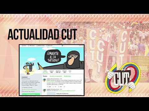 Actualidad CUT 39