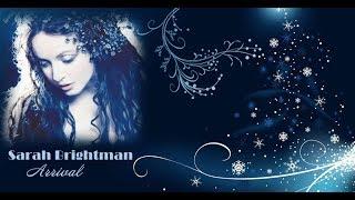 Sarah Brightman – Arrival - Royal Christmas Gala, Live in St.Petersburg