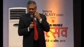 Shiv Khera Motivational Videos in Hindi | inspirational videos 2018