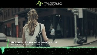 DJ T.H. & Nadi Sunrise feat. Michele C - See You Again (Extended Mix) [+Lyrics] [Music Video] [AVA]