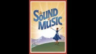 """""""Sixteen Going On Seventeen"""" from The Sound Of Music (Duet Cover)"""