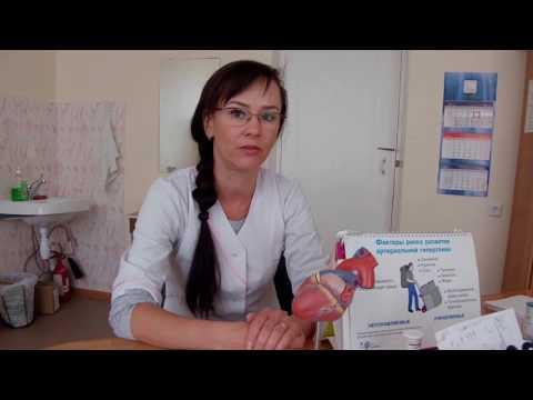 Инвалидность при гипертонии 2 стадии 2 степени риск 4