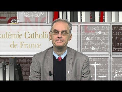 Père Bourdin :Quelle pertinence d'une théologie du politique pour la DSE dans et pour la démocratie?