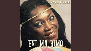 Eni Ma Bimo