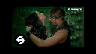 INNA - Club Rocker (Official HD Video)