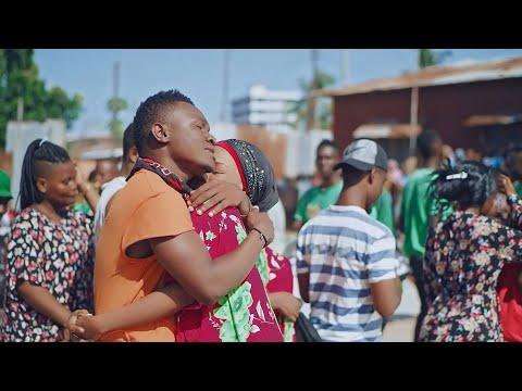 Tamba - Most Popular Songs from Tanzania