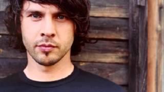 Marcin Rozynek - Ślepy Los