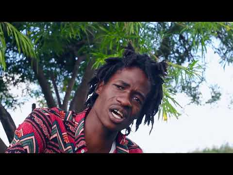 TOCKY VIBES NGORO IMWECHETE OFFICIAL VIDEO