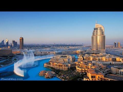 Medical-Tourism-in-UAE-Healthcare-Tourism-In-United-Arab-Emirates
