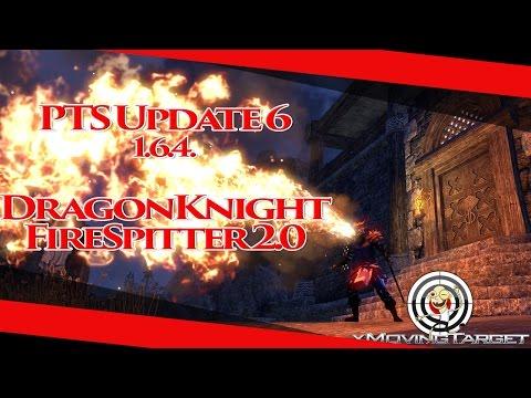Light People On Firespiter Games