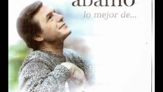 Salvatore Adamo 48 Grandes Exitos En Castellano (PT 2)