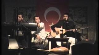 KIRSEHİRLİ Ahmet ASLAN Turan Dayıpasa Dügünü