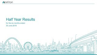 miton-group-mgr-h1-results-summary-september-2018-24-09-2018